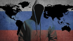 Rosyjscy hakerzy zaatakowali Partię Republikańską - miniaturka