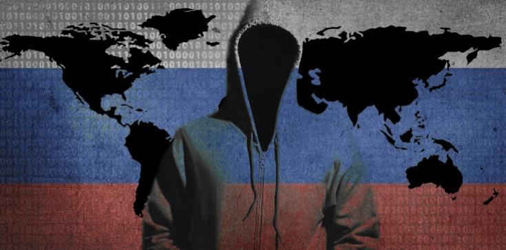Wojna hybrydowa: Czeski kontrwywiad rozbił siatkę hakerów z FSB - zdjęcie