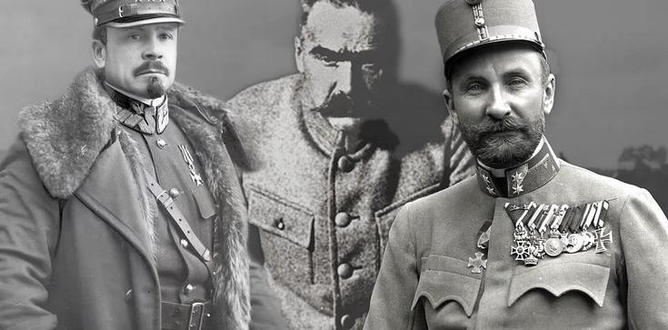 """(Wideo) """"Battle of Warsaw"""". Wyjątkowy spot z okazji 100. Rocznicy Bitwy Warszawskiej  - zdjęcie"""