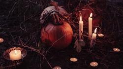 MOCNY list egzorcysty o Halloween! PRZECZYTAJ - miniaturka