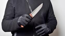 Atak nożownika w szkole. Wśród ofiar są dzieci - miniaturka