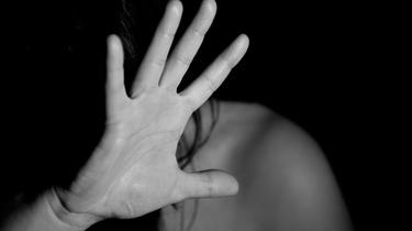 Cela plus! Liczne aresztowania za handel ludźmi - miniaturka