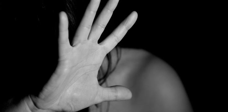 Cela plus! Liczne aresztowania za handel ludźmi - zdjęcie