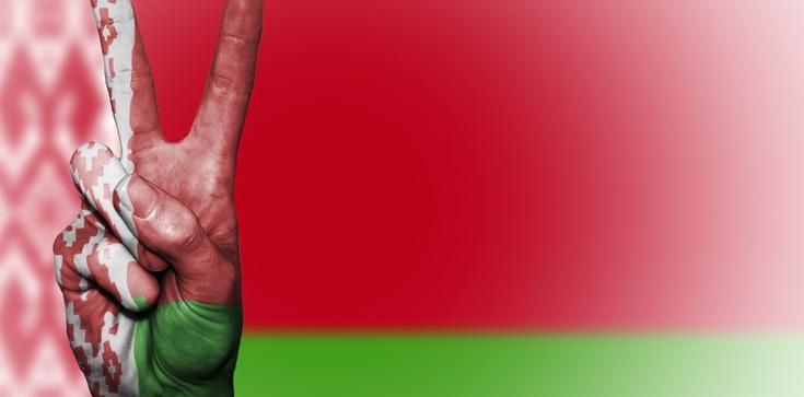 Mocny apel prezydentów Polski, Estonii, Łotwy i Litwy do Łukaszenki - zdjęcie