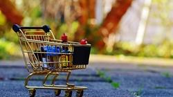 PiS ostrzega handlowców: Nie próbujcie omijać zakazu!!! - miniaturka