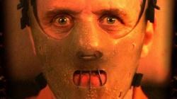 Współczesny Hannibal Lecter już puka do naszych drzwi - miniaturka