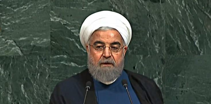 Soloch komentuje bezpieczeństwo Polski w związku z Iranem - zdjęcie