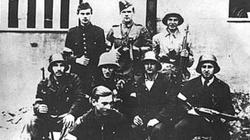 79 lat temu powstało największe konspiracyjne wojsko  - miniaturka