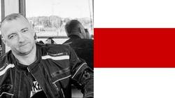 Białoruś. Zastrzelony przez milicjanta mężczyzna uznany za winnego  - miniaturka