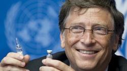 Katastrofa gorsza od pandemii? Bill Gates podał już nawet termin  - miniaturka