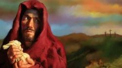 ,,L'Osservatore Romano'' postanowił zrehabilitować Judasza - miniaturka
