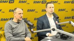 Rozpad Koalicji Polskiej. Wprost: Kosiniak i Kukiz pokłócili się o pieniądze - miniaturka