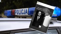 Tajemnicza śmierć weterana polskich teleturniejów. Prokurator: To mogło być morderstwo  - miniaturka