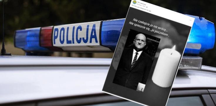 Tajemnicza śmierć weterana polskich teleturniejów. Prokurator: To mogło być morderstwo  - zdjęcie