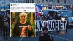 Wiceprzewodnicząca Bundestagu wypowiada wojnę polskiemu rządowi?! - miniaturka