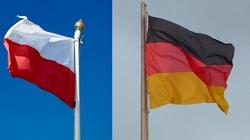 Polacy, czas na reparacje od Niemiec! - miniaturka