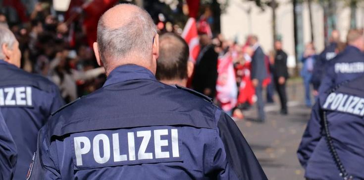 Nowe informacje o tragedii w Trewirze. Wśród ofiar dziecko  - zdjęcie