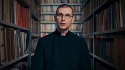 Egzorcyzm Jana Pawła II. Ta modlitwa zmienia bieg historii!!!  - miniaturka