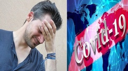 Wojna ibuprofenu z paracetamolem przyprawia o ból głowy - miniaturka
