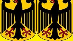 ,,Bloomberg'': Niemcy nie mogą zignorować żądań reparacji - miniaturka