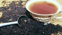 Czerwony pu-erh z Chin pomoże strawić grilla - miniaturka