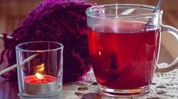 Lubisz herbatę owocową? Nie mamy dobrych wiadomości - miniaturka