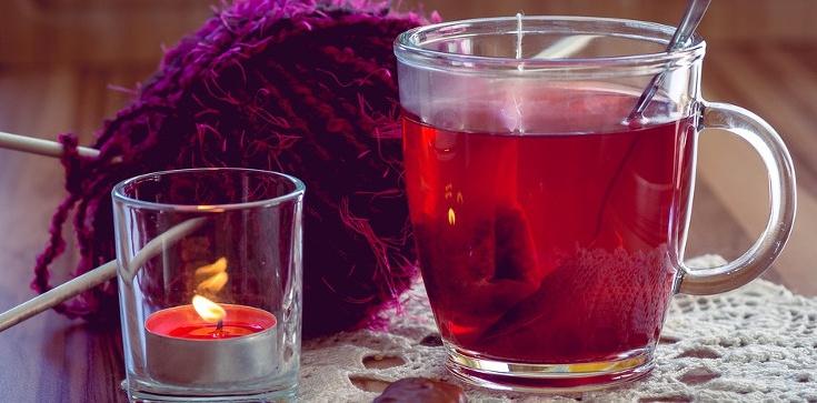Lubisz herbatę owocową? Nie mamy dobrych wiadomości - zdjęcie