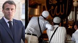 ,,Grozi nam wojna domowa''. Francuscy generałowie wzywają prezydenta do obrony kraju przed islamizmem - miniaturka