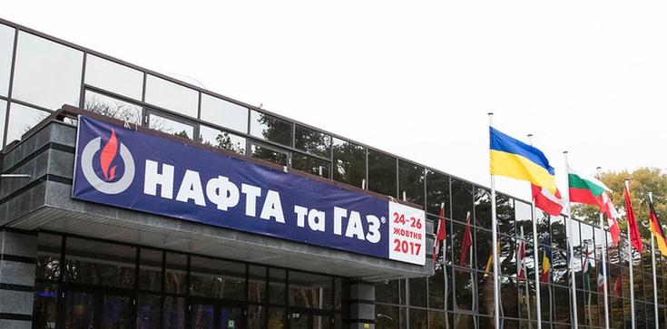 Szef Naftohazu: NS2 to rosyjska broń przeciwko całemu regionowi  - zdjęcie