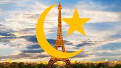 Francja popada w chaos. Policjanci apelują o przywrócenie porządku   - miniaturka