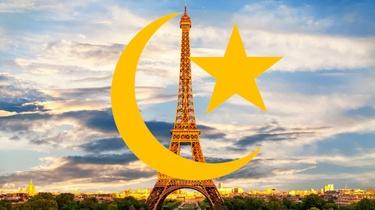 Apel francuskich generałów. Prokuratura odmawia wszczęcia postępowania - miniaturka