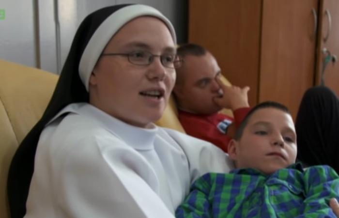 Siostry z Broniszewic: My przyjmiemy każde życie!  - zdjęcie