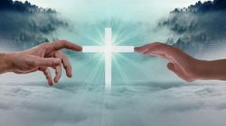 Ks. St. Grzybek: Zakochani w Bogu. Tylko miłość, tylko Ona jedna coś znaczy - miniaturka
