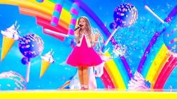 Francja tryumfuje w Eurowizji Junior - miniaturka