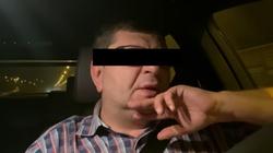 Sąd nie zgodził się na areszt dla Zbigniewa S.  - miniaturka