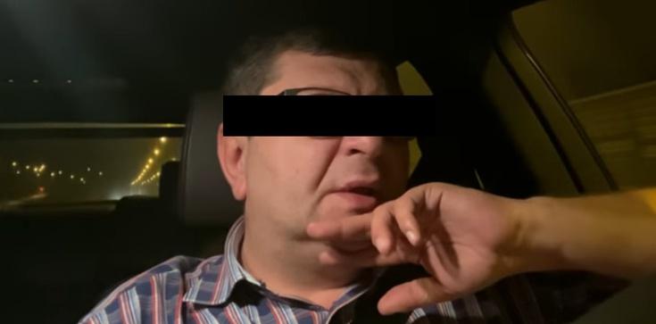 Sąd nie zgodził się na areszt dla Zbigniewa S.  - zdjęcie