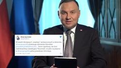 KPRP dementuje fake ,,Rzeczpospolitej'' o podwyżkach dla urzędników  - miniaturka