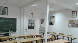 Nauczyciele apelują do MEN: Uczniowie potrzebują kształcenia religijnego i etycznego  - miniaturka