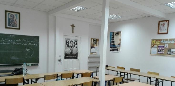 Nauczyciele apelują do MEN: Uczniowie potrzebują kształcenia religijnego i etycznego  - zdjęcie
