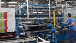 Brawo Polska! Jesteśmy największym w UE eksporterem baterii do samochodów - miniaturka