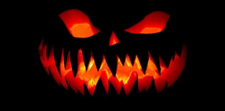 Halloween – skąd to się wzięło? - zdjęcie