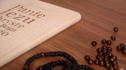 Imię Jezus. Modlitwa, która zmienia życie   - miniaturka