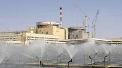 Awaria elektrowni jądrowej w Rosji. Jest zagrożenie dla Polski? - miniaturka