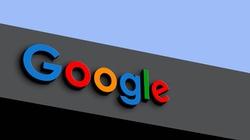 Francuzi uderzają w Google. Firma musi zapłacić 500 mln euro kary  - miniaturka