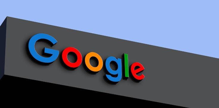 Francuzi uderzają w Google. Firma musi zapłacić 500 mln euro kary  - zdjęcie