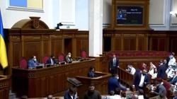 Szef Biura Prezydenta Ukrainy jest agentem GRU Rosji? - miniaturka