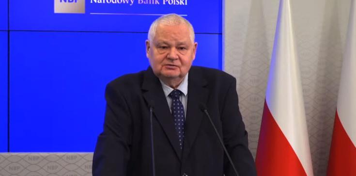 Fantastyczne prognozy dla Polski! Wzrost gospodarczy jeszcze w tym roku  - zdjęcie