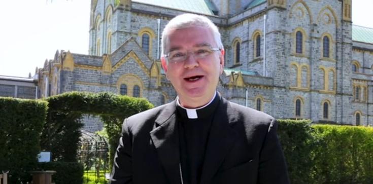 Biskup Plymouth apeluje o powstrzymanie eutanazji i zapewnienie opieki choremu Polakowi  - zdjęcie