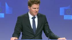 KE: UE nie ma żadnych kompetencji ws. prawa do aborcji - miniaturka