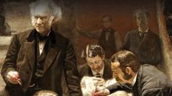 Historia medycyny może być pasjonująca? Przekonaj się!   - miniaturka